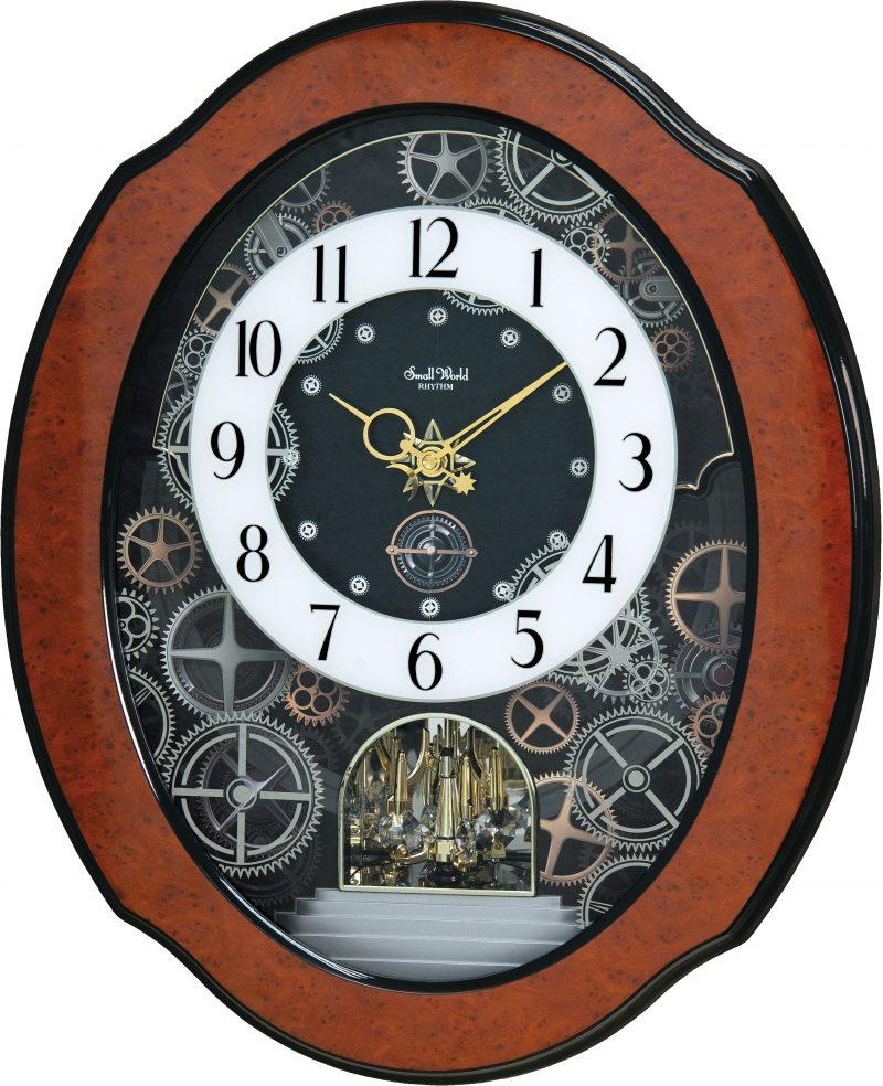 Rhythm-Timecracker-Gear-4MH432WU06-1