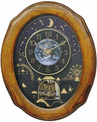 Rhythm-Timecracker-Moonlight-4MH438WU06-1
