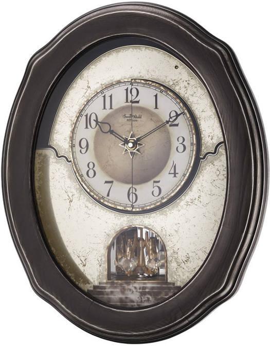 Rhythm Timecracker Vintage
