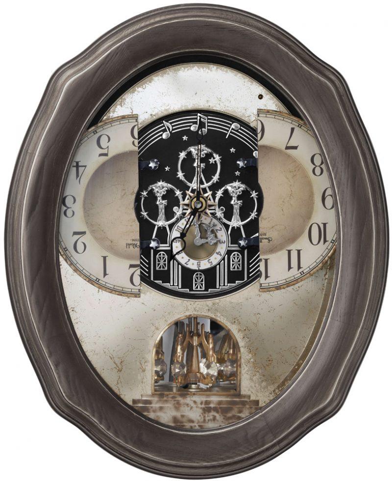 Rhythm-Timecraker-Vintage
